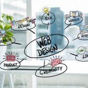 new-webDesign-2017