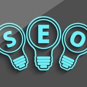 سئو و محتوای گوگل پسند برای وب سایت ها