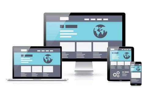 چقدر سایت منطبق بر موبایل شما خوب است؟