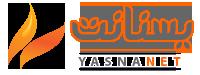 یسنانت