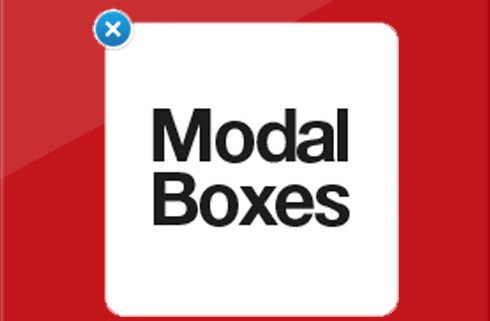 modal-design-in-web-design